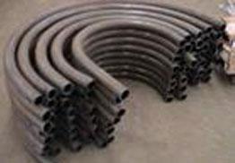 产品名称:弯管3